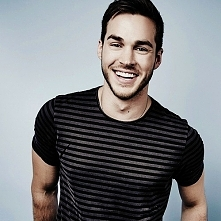 Chris Wood *.*