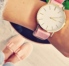 #WATCH #SUMMER #GOLD #Powder ROSES #Be inspired ESHOPPER