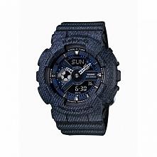 Komunijne zegarki znanych marek ! Idealny prezent dla dziecka :)Wskazówkowe oraz elektroniczne na każdy zegarek można uzyskać kod rabatowy ! :D Sprawdź wszystkie modele na nasze...
