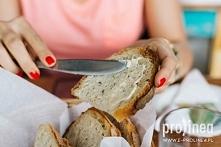 Na czym smażyć, co do sałatki? Który olej przy wysokim cholesterolu, a który ...