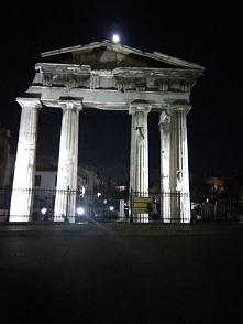 w Grecji <3