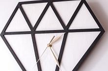 Oszlifowany diament z drewna - ciekawy pomysł na prezent nie tylko dla księżn...