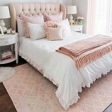 Gdzie kupię takie łóżko?