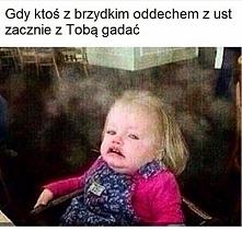 hahaha ;x