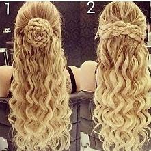 Która ładniejsza?