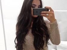 Skuteczne sposoby na gęste włosy