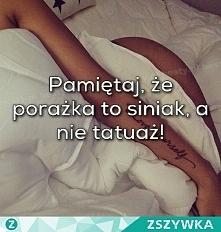 Prawda!!!
