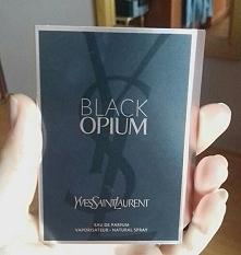 wie ktoś jaka jest dokładna nazwa tych perfum? :)