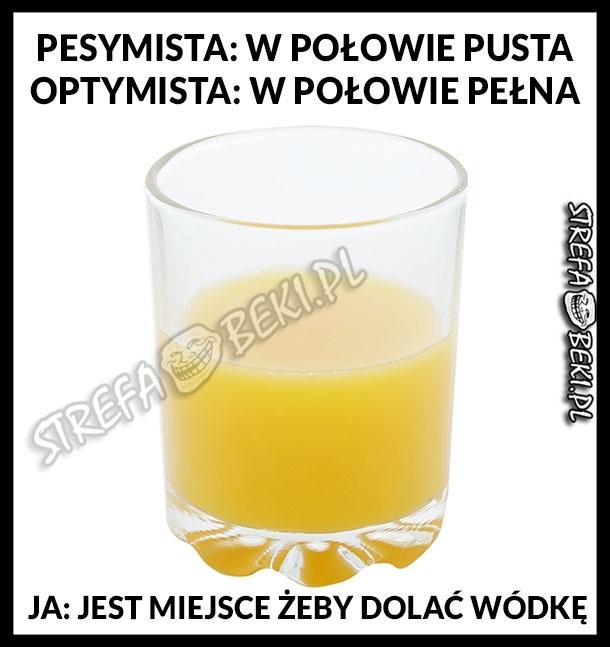 JEST MIEJSCE :)
