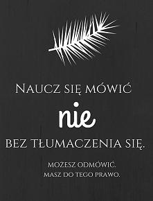 n i e