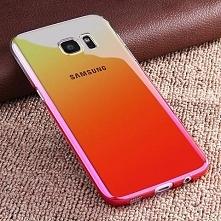 ❤️ Etui na Samsung ❤️  Kliknij w obrazek aby zobaczyćwięcej