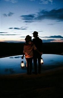 romantycznie ♥