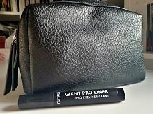 Gosh Giant Pro Liner - błyskawiczna kreska na powiece :)