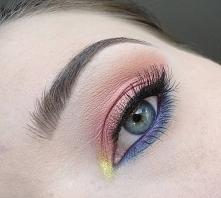 I love color <3
