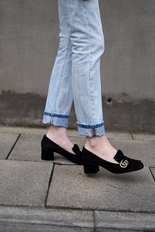 Gucci Loafer *.*