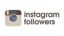 Zdobądz instagram followers