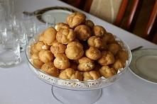 Przepis na idealny krem budyniowy do ciast i deserów - po kliknięciu w zdjęci...