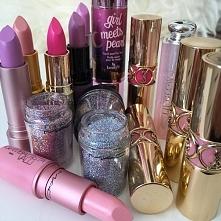 Wakacyjna kosmetyczka – co ...