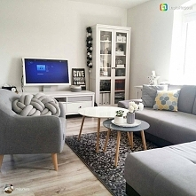 Dodatki do domu, salon, sypialnia, poduszki, design - zapraszamy na naszego I...