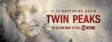 TWIN PEAKS - serial powraca z nowym sezonem