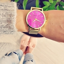 #WATCH Like? or NOT?