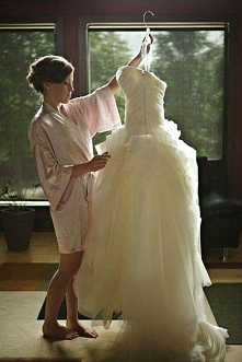 wedding.pl
