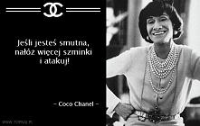 Coco motivation ❤️
