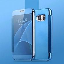 ❤️  Etui na Samsung ❤️  Kliknij w zdjęcie aby zobaczyć więcej