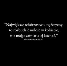 Nienawidzę tego.. ;c