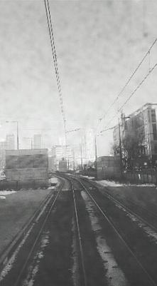 #Warszawa