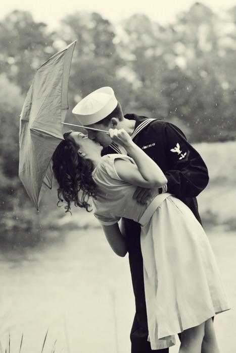 true love... ♥