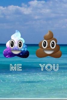 ja i ty