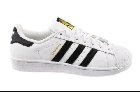 gdzie  mogę kupić takie buty