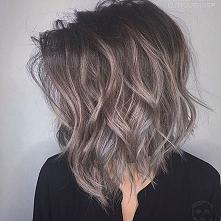 Co sądzicie o tym kolorze włosów?:)