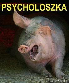 psycholoszka:D