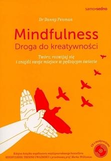 Książka dr Penmana, jak wskazuje tytuł, została poświęcona kreatywności oraz ...
