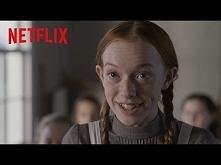 Ania |  zwiastun | Netflix | Nie mogę się doczekać !