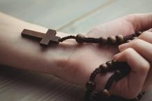 3 sposoby modlitwy na różań...