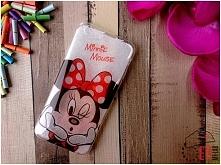 Minnie <3