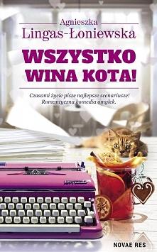 Autorka zgrabnie stworzyła powieść o przyjaźni i uczuciach oraz problemach ta...