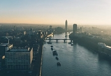 Londyn    Chillife.pl
