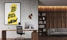 Ludzie dzielą się na dwie kategorie – tych, którzy kochają swoją pracę i tych, którzy… spokojnie mogliby się bez niej obejść. Niezależnie od tego, do której grupy się zaliczasz,...