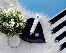 Krem Effaclar Duo [+] La Roche-Posay. Pełna recenzja dostępna po kliknięciu w...