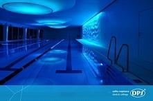 Hotel Veba może się pochwalić nową realizacją stworzoną przez partnerów DPS -...