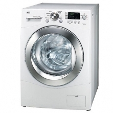 Jak wybrać pralko-suszarkę?