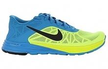 Idealne buty do biegania, stylowe i wygodne