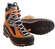 Idealne buty do trekkingu, ...