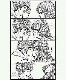 Cute *^*