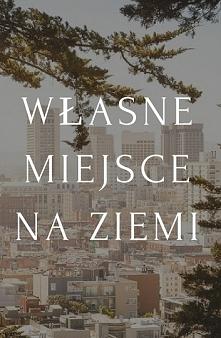 Małe czy duże miasto? || chillife.pl