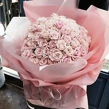 Kwiatuszki! <3